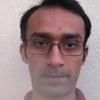 Alok tutors Social Studies in Los Angeles, CA