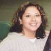 Rebecca tutors Calculus 1 in San Antonio, TX