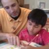 Mark tutors in Helotes, TX