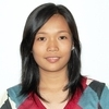 Daisylyn tutors English in Cavite, Philippines