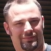Richard F. -  tutor Elk Grove