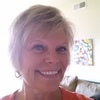 Cynthia tutors Advanced Placement in Phoenix, AZ