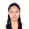 Althea tutors English in Dasmariñas, Philippines