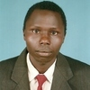 Abraham tutors C/C++ in Eldoret, Kenya