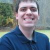 Colin tutors Physics in North Creek, WA