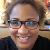 Nicole tutors General Math in Orlando, FL