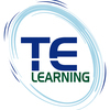 T.e. tutors in Cranbourne, Australia