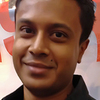 Rajiv tutors Computer Skills in Chicago, IL