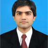 Muhammad is a Sargodha, Pakistan tutor
