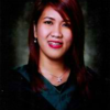 Switzeraine tutors Psychology in Davao, Philippines