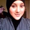 Zaianb tutors Kindergarten - 8th Grade in London, United Kingdom