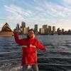 Haoyan tutors Accounting in Brisbane, Australia