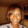 Michelle tutors Writing in Jackson, MS