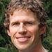Jason tutors Physics in San Francisco, CA