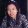 Maria tutors in Manila, Philippines
