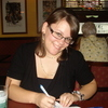 Victoria tutors Writing in Palmetto, FL