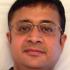 Sriram is a Columbus, OH general tutor