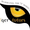 Tyger_tutors tutors in New York, NY