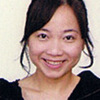 Nancy Ngoc tutors Organic Chemistry in San Jose, CA