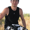 Zheng tutors in Ames, IA