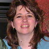 Michelle is a Bosque Farms, NM tutor
