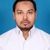 Syed tutors Social Studies in Karāchi, Pakistan
