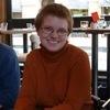 Allison tutors in San Francisco, CA