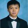 Hoang tutors Pre-Calculus in Geneseo, NY