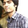 Anas tutors Social Studies in Karāchi, Pakistan