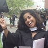 Noeen tutors in New York, NY