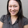Akemi tutors Biochemistry in San Jose, CA