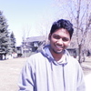 Naveenji tutors SAT Math in Saskatoon, Canada