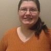 Jessica tutors General Math in Round Rock, TX