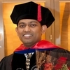Sampath tutors GMAT in Houston, TX