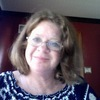 Karen tutors in Red Bank, NJ