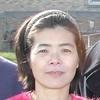 Christina tutors Mandarin Chinese in Northborough, MA