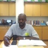 Wendell tutors Calculus 1 in Miami Gardens, FL
