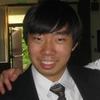 Steven tutors Organic Chemistry in Seattle, WA