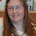 Jody tutors Statistics in Morrow, GA