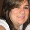 Allyse tutors Managerial Accounting in Richmond Heights, MO