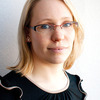 Claire tutors German in Tyldesley, United Kingdom