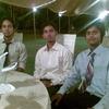 Haris tutors Earth Science in Karāchi, Pakistan