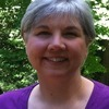 Diane tutors Study Skills in Ridgefield, CT