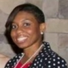 Briana tutors Finance in Washington, DC