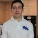 Jose tutors GRE Quantitative in Birmingham, AL