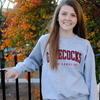 Katie tutors Study Skills in Columbia, SC