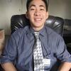 Gee tutors in Los Angeles, CA
