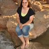 Amanda tutors Study Skills in Canyon, TX