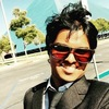 Rakesh tutors IB Further Mathematics HL in Long Beach, CA