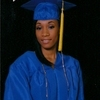 Latoya tutors Study Skills in Daytona Beach, FL